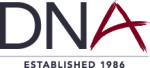 DNA Sales