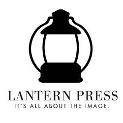 Lantern Press Logo